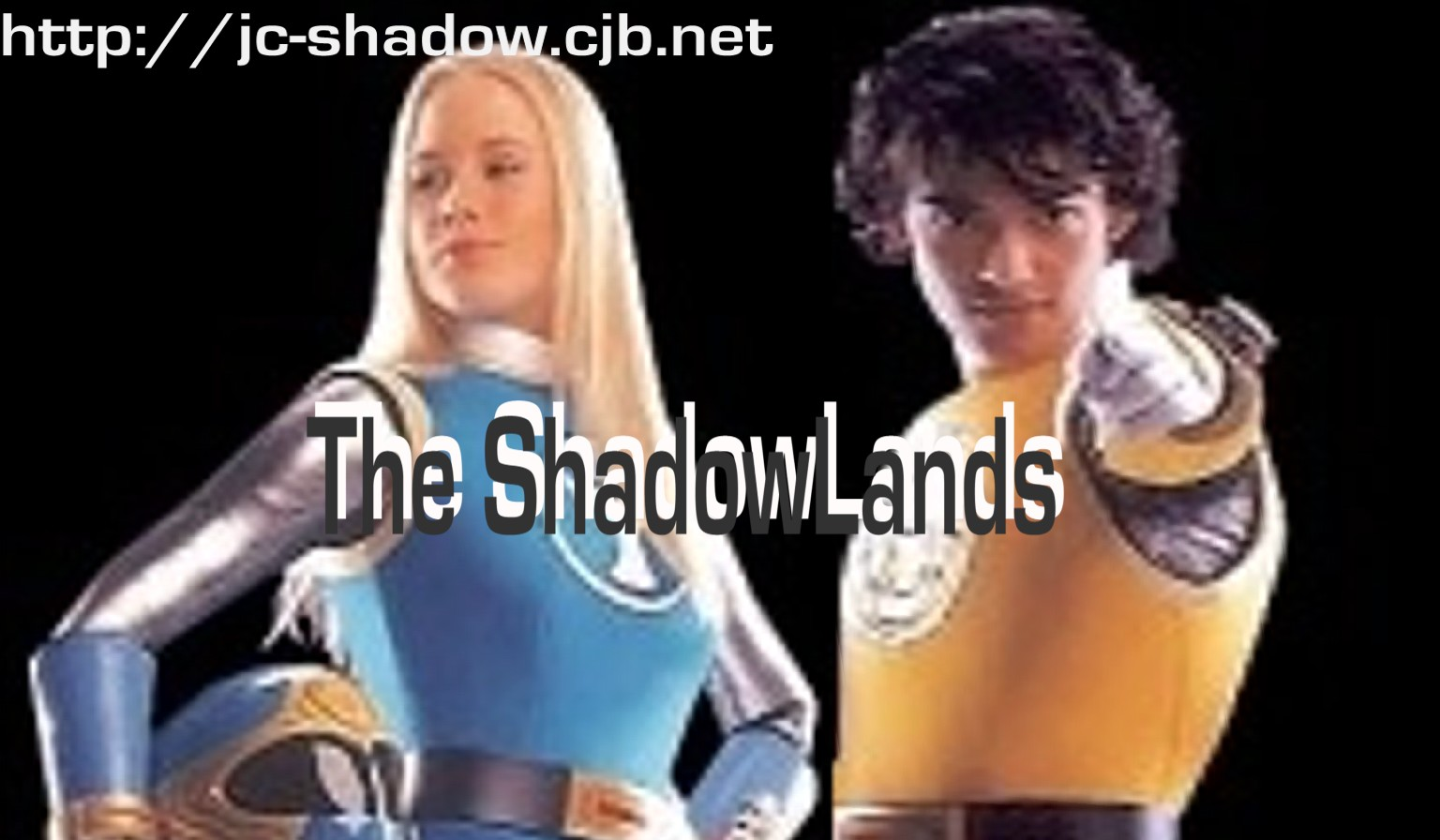 shadowlands.jpg